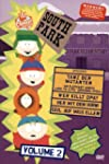 South Park: DVD-Volume 02 (1. Staffel)