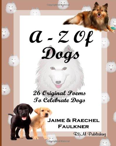 A-Z Of Dogs