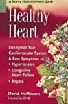 Healthy Heart: Strengthen Your Cardio...