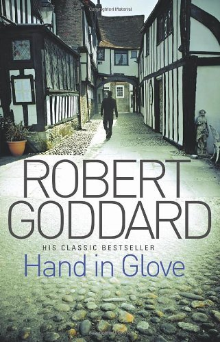 SEA CHANGE BY (GODDARD, ROBERT) PAPERBACK