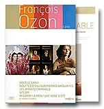 echange, troc Coffret François Ozon - Édition 5 DVD : Sous le sable / Regarde la mer & Une robe d'été / Sitcom / Gouttes d'eau sur pierre