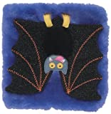 img - for Halloween Snuggles: Batty Bat book / textbook / text book