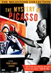 Mystery of Picasso (Widescreen Subtit...