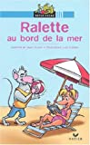 echange, troc Jeanine Guion, Jean Guion - Ralette au bord de la mer