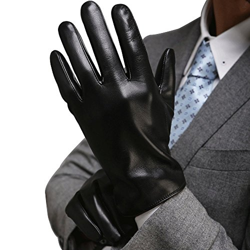 harrms-best-luxury-touchscreen-italian-nappa-genuine-leather-gloves-for-mens-texting-driving-cashmer