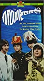 The Monkees Vol. 05 : The Success Story / Monkees Mind Their Manor [VHS] [Import]