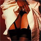 She Loves You ~ Twilight Singers
