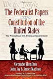 Federalist papers summary and analysis
