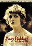 Mary Pickford:Life on Film