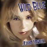 echange, troc Jeanne Newhall - Wild Blue