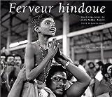 Ferveur hindoue (2601032413) by Odier, Daniel