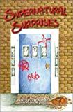 img - for Supernatural Surprises book / textbook / text book