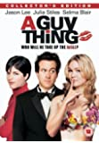 A Guy Thing [DVD] [2003]
