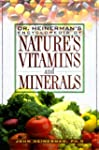 Heinerman Encyclopedia To Vitamins Fi...