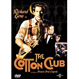 "Cotton Clubvon ""Richard Gere"""