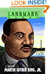 Meet Martin Luther King, Jr. (Landmar...