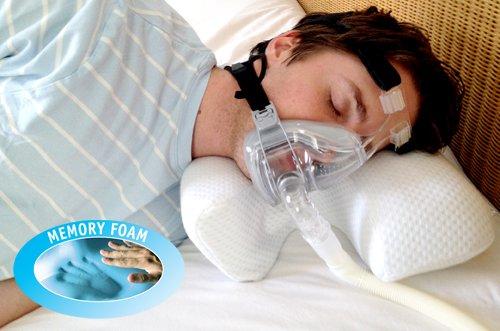 cpap-apnee-du-sommeil-masque-en-mousse-visco-elastique-taie-doreiller-polyurethane-blanc-taille-l