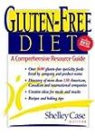 Gluten-Free Diet: A Comprehensive Res...