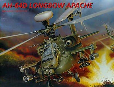 WAH-64D LONGBOW APACHE 1-48 by Italeri - Buy WAH-64D LONGBOW APACHE 1-48 by Italeri - Purchase WAH-64D LONGBOW APACHE 1-48 by Italeri (Italeri, Toys & Games,Categories,Construction Blocks & Models,Construction & Models,Vehicles,Aircraft)