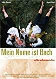 echange, troc Mein name is bach