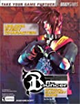 The Bouncer Official Strategy Guide (...