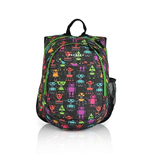 obersee-o3kcbp017-kinder-rucksack-kindergarten-all-in-one-backpack-robots