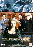 echange, troc Mutant X