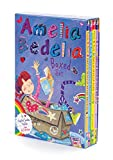 Amelia-Bedelia-Chapter-Book-Box-Set-Books-1-4