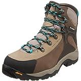 Columbia Sportswear Women's Daska Pass Omni-Tech Hiking and Backpacking Boot