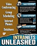 Intranets Unleashed