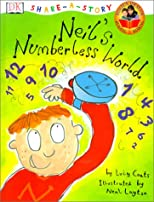 Neil's Numberless World