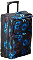 Dakine Women's Carry On Roller Bag