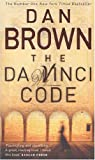 cover of The Da Vinci code: A novel