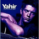 Otra Historia de Amorby Yahir