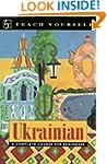 Teach Yourself Ukrainian Complete Course