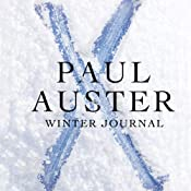 Winter Journal | [Paul Auster]