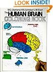 The Human Brain Coloring Book (Colori...