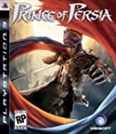 Prince of Persia - PlayStation 3