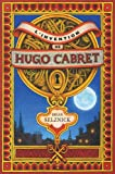 L'Invention de Hugo Cabret = The Invention of Hugo Cabret (French Edition) (0545988160) by Selznick, Brian