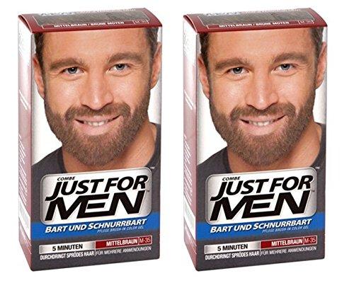 just-for-men-brush-in-color-gel-fur-bart-und-schnurrbart-2er-pack-2-x-284g-2er-pack-mittelbraun