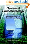 Dynamical Paleoclimatology: Generaliz...