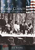 Plumas County:  History of the  Feather River Region  (CA) (Making of America) (0738524093) by Young, Jim