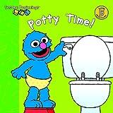 [ [ [ Potty Time![ POTTY TIME! ] By Sawyer, Parker K. ( Author )Sep-26-2006 Hardcover (0375836950) by Sawyer, Parker K.