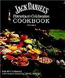 Jack Daniel's Hometown Celebration Cookbook, Volume II