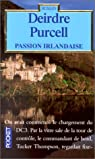 Passion irlandaise par Purcell