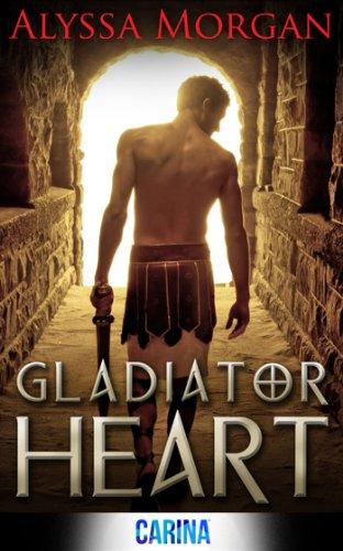 Gladiator Heart PDF