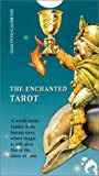 The Enchanted Tarot (Tarot Card Deck) (0738700568) by Lo Scarabeo