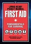 Living Ready Pocket Manual - First Ai...