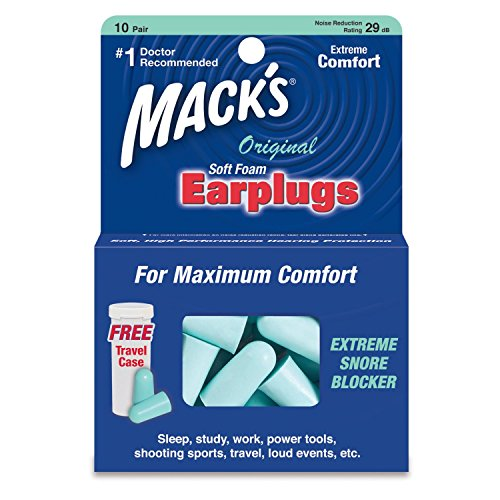 macks-safe-sound-ear-plugs-pack-of-10-with-free-travel-case
