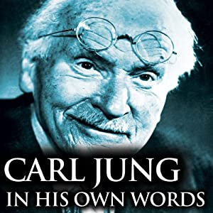 Carl Jung in His Own Words Speech